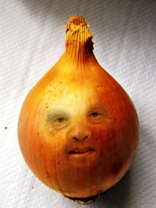 onion-225x300