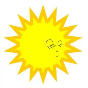 sunshine-298x300