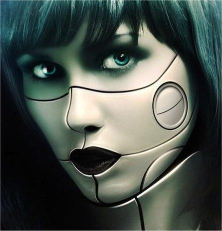 Brigitte_Barbot
